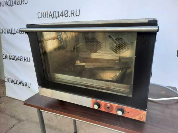 Купить Печь ITERMA PI-804I