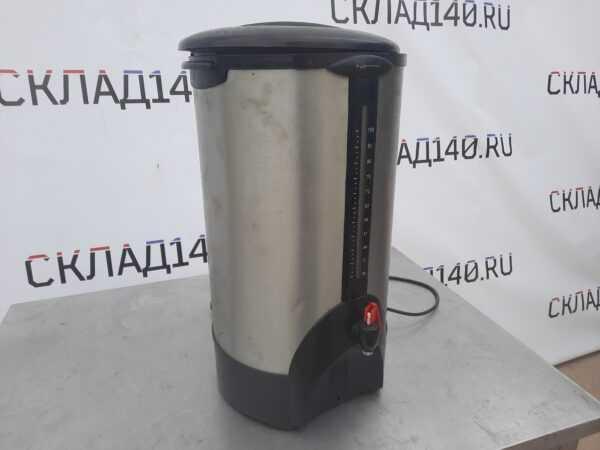Купить Термопод Gastrorag DK-100-Y