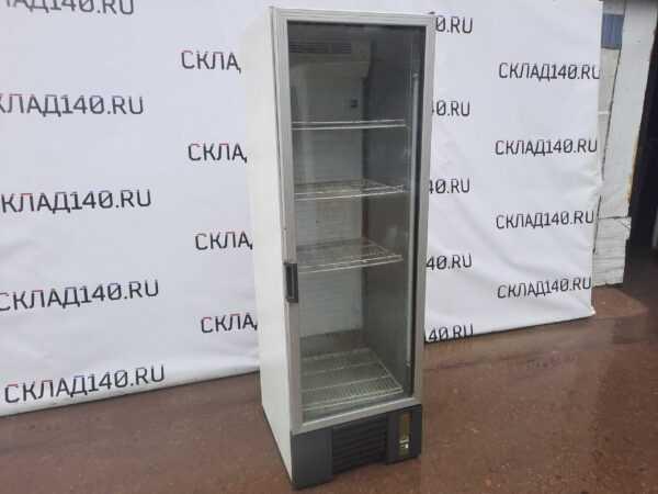 Купить Шкаф Caravell 400-027 холодильный