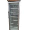 Купить Шкаф Ugur UFR 370 GDL морозильный
