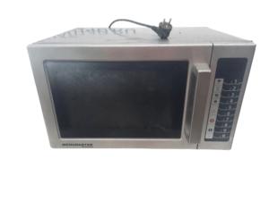 Купить Печь микроволновая Menumaster RCS511TS