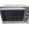 Купить Конвекционная печь Gemlux GL-OR-1838