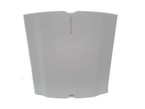 Купить Воздухоочиститель-обеззараживатель Tion Clever