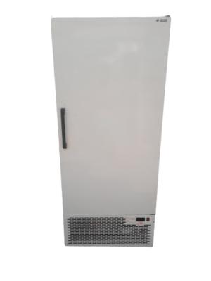 Купить Шкаф холодильный Cryspi ШСУП1ТУ-0.75