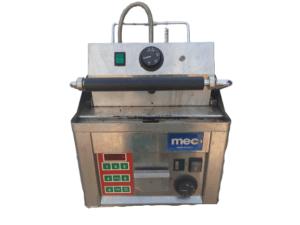 Купить Гриль контактный MEC P-CG-30PR