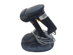 Купить Сканер ручной XL 6800