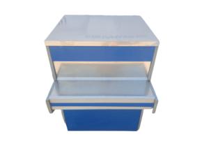 Купить Расчетный стол Двина 700 РС
