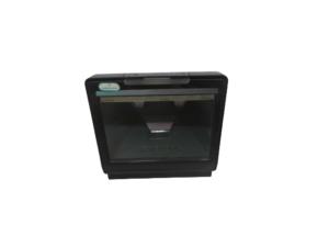 Купить Сканер штрих кода Magellan 3200 стационарный