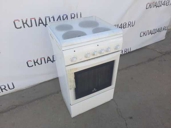 Купить Плита электрическая Deluxe 5004.10э