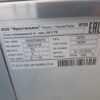 Купить Стол холодильный Hicold GN 2/TN