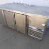 Купить Стол холодильный Coreco mrg-200