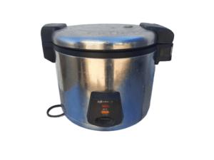 Купить Рисоварка  Huracan hkn-sr180