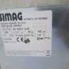 Купить Льдогенератор Simag sdn 20 as