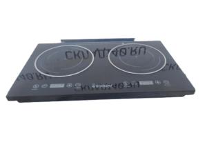 Купить Индукционная плита Endever Skyline IP-36
