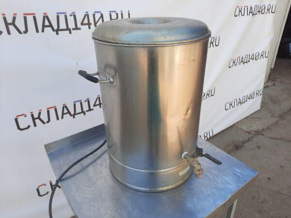 Купить Кипятильник Gastrorag DK-WB-40