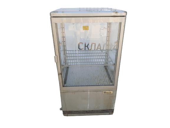 Купить Витрина холодильная Convito RT58L
