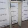 Купить Арочный металлодетектор JH-5B18