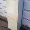 Купить Холодильник Stinol КШМХ-300/100