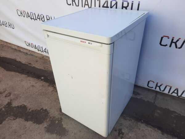 Купить Шкаф морозильный Bosh GSD 11100