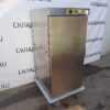 Купить Тепловой шкаф Edesa CCB20 для блюд