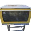 Купить Конвекционная печь Unox XF 190