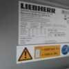 Купить Шкаф холодильный liebherr 11g/791