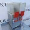 Купить Сокоохладитель Ugalini Arctic compact 5/2