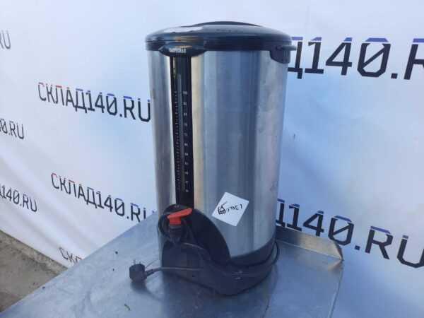 Купить Кипятильник Gastrorag DK-100