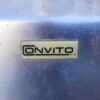 Купить Овощерезка Convito HLC-300