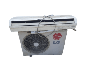 Купить Кондиционер LG S24LHP