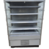 Купить Горка холодильная Brandford VENTO M PLUG-IN