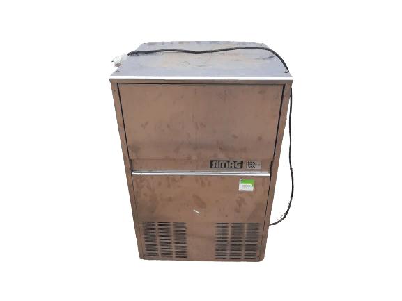 Купить Льдогенератор Simag SPR 80 AS