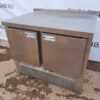 Купить Стол холодильный Hicold GNE 11 TN