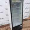 Купить Шкаф Премьер ШСУП1ТУ-0.5 С морозильный