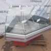 Купить Витрина Golfstream Двина УН 90 ВС холодильная угловая