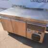 Купить Стол морозильный Ktar BT 02 base
