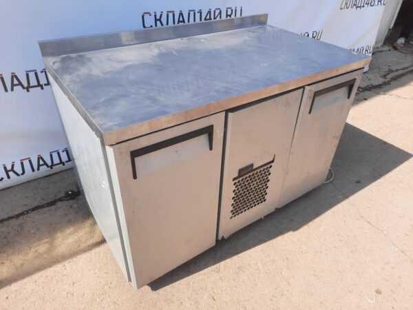 Купить Стол холодильный Carboma t70 m2-1
