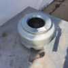 Купить Вентилятор канальный Shuft Tube 200 XL