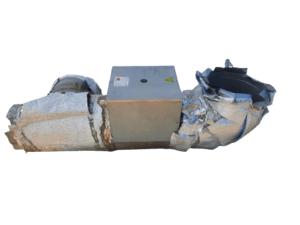 Купить Нагреватель канальный Suft EHC 250-6.0/3