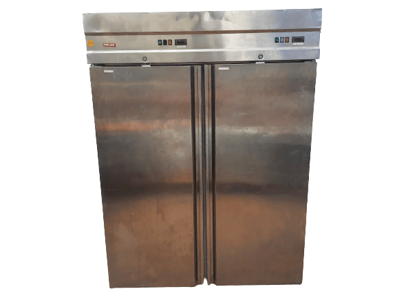 Купить Шкаф холодильный Palux комбинированный