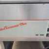 Купить Купольная посудомоечная Palux ES 600