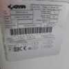 Купить Витрина Cryspi Octava XL SN 1800 холодильная