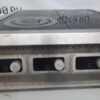 Купить Плита индукционная Iterma ПКИ-4ПР-840/850/250
