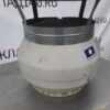 Купить Канальный вентилятор KVR 315/1