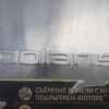 Купить Гриль прижимной Polaris  PGP 0602