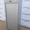 Купить Шкаф холодильный Carboma V560