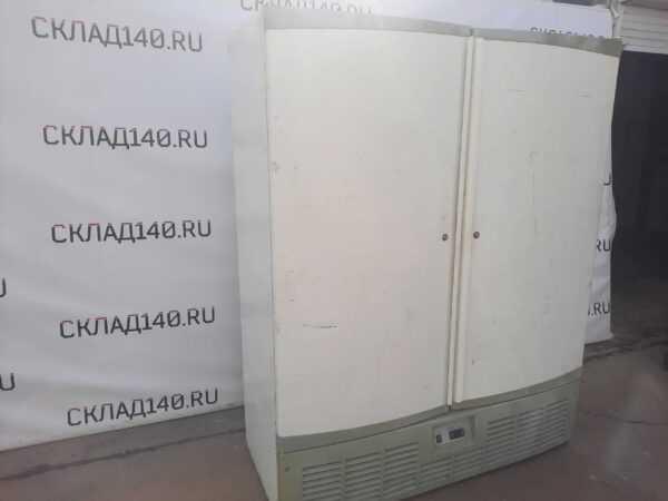 Купить Шкаф морозильный Ариада R1520 L