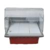 Купить Витрина Нова ВХС 1.0 холодильная