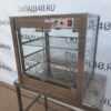 Купить Тепловая витрина Сиком ВН-4.3 для кур