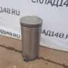 Купить Мусорный контейнер Tarrington House fc-b43030l